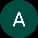 Adam Rosenblatt Avatar